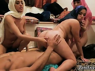 Brutal teen ass to mouth first time Hot arab dolls